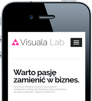 Visuala Lab