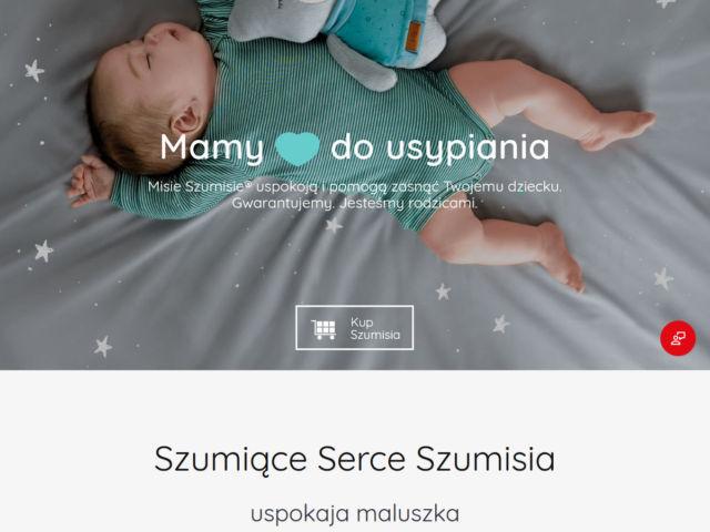 szumisie.pl / myhummy.com